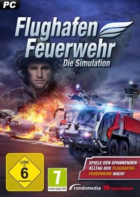 Flughafen_Feuerwehr_Cover
