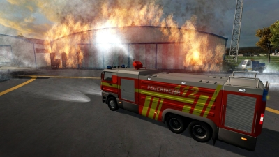 Flughafen_Feuerwehr_Screen1