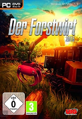 Forstwirt_2015_Cover