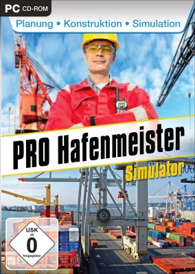 Hafenmeister_Cover