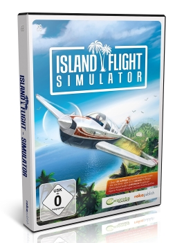 Island_Flight_Simulator_Cover