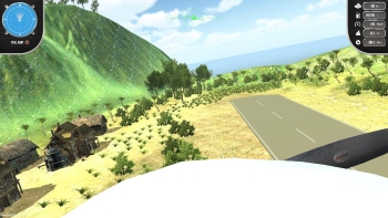 Island_Flight_Simulator_Screen1