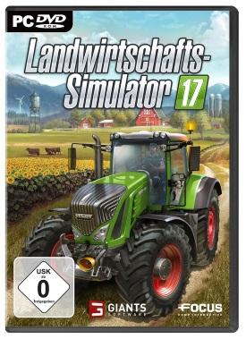 Landwirtschafts_Simulator_17_Cover