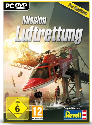 Mission_Luftrettung_Cover