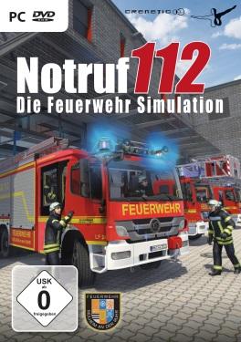 Notruf_112