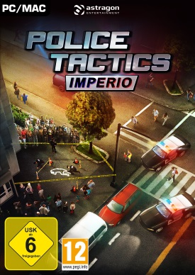 Police_Tactics_Imperio_Cover