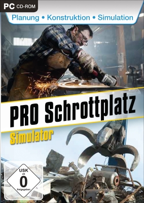 Pro_Schrottplatz_Cover