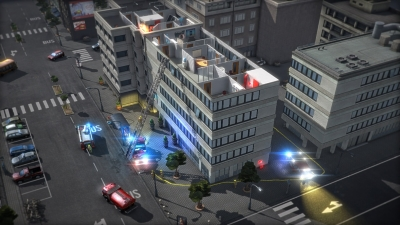Rescue2_Screen1