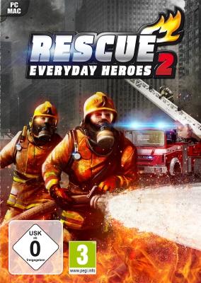 Rescue_2_Cover
