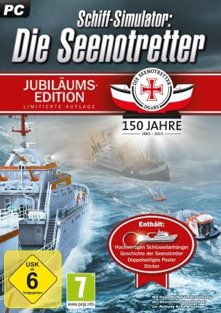 Seenotretter_jubil__um