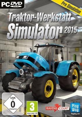 Traktor_Werkstatt_Sim_Cover