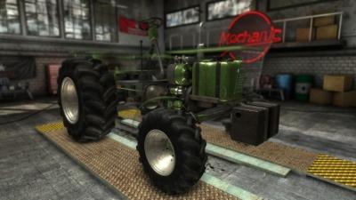 Traktor_Werkstatt_Sim_Screen1
