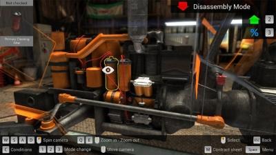 Traktor_Werkstatt_Sim_Screen2