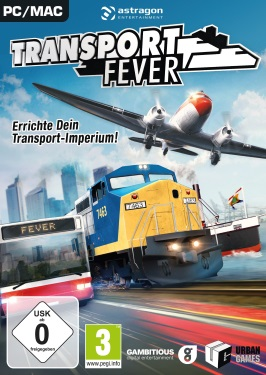 Transport_Fever_Cover