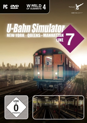 U_Bahn_Simulator_Linie_7