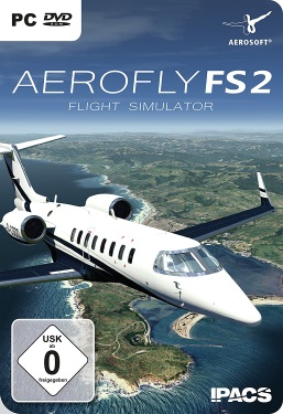 aerofly_FS2
