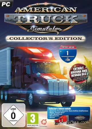 american_truck_cover