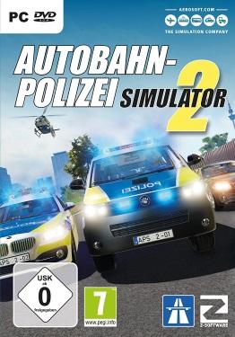 autobahn_2