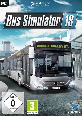 bus_simulator_18_cover