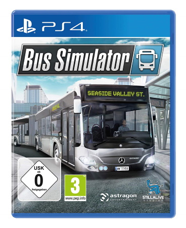 bus_simulator_cover