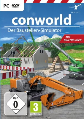 conworld_Cover
