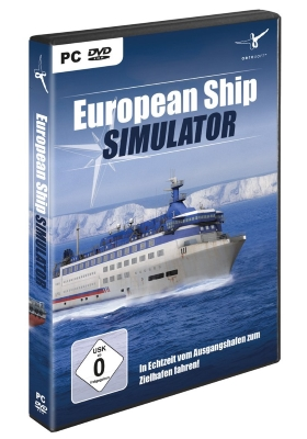 european_ship