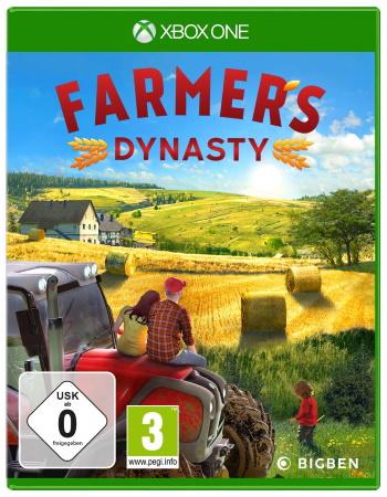 farmers_dynasty
