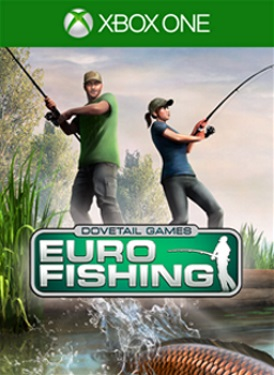 fishing_cover