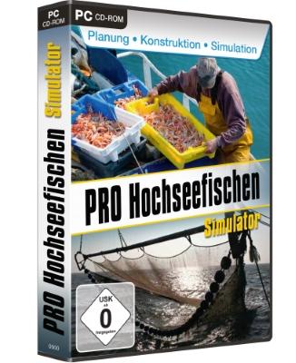 hochseefischen_cover