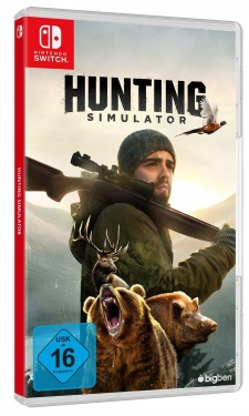 hunting_simulator_switch