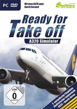 ready_to_take_off_cover