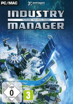 Industry_Manager_Cover