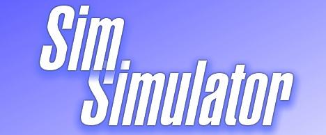 simsimulator