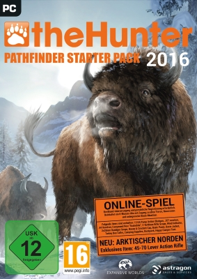 theHunter_2016_Cover