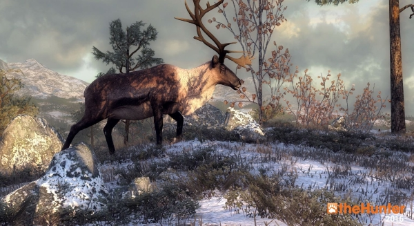 theHunter_Screen1