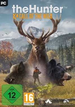 thehunter_call_of_the_wild_cover