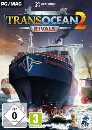 transocean_2_cover