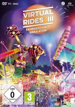 virtual_rides_3
