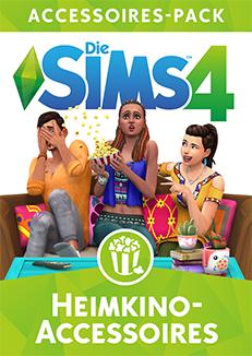 Die_Sims_4_Heimkino_Accessoires