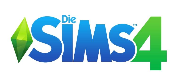Sims_4_Logo