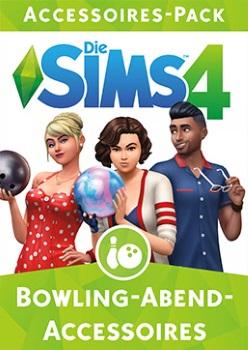 bowling_abend