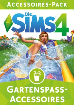 gartenspass_cover