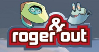rogerout1