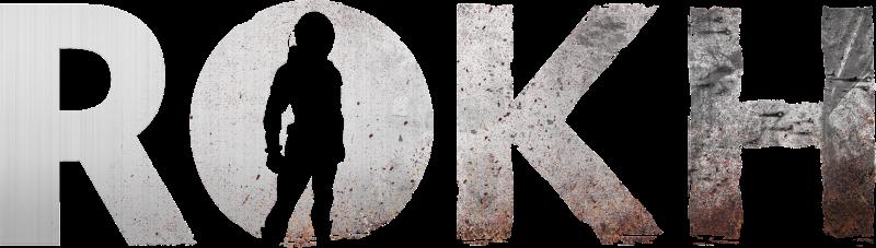 rokh_logo