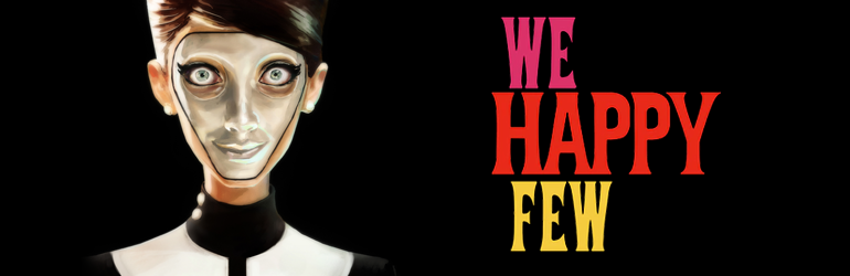 we_happy_few_banner