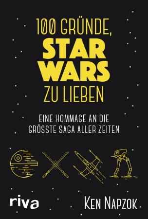 100_gr__nde_star_wars_zu_lieben