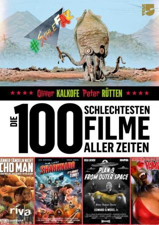 100_schlechteste_Filme