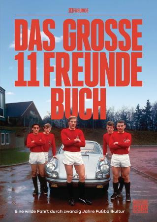 11_Freunde_Buch