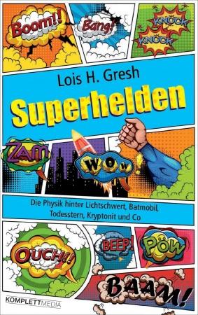 804261_superhelden