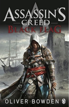 Assassins_Creed_Black_Flag_Cover